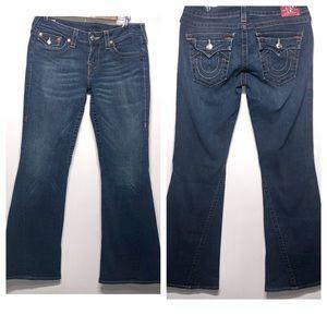 True Religion Jeans, Size 29